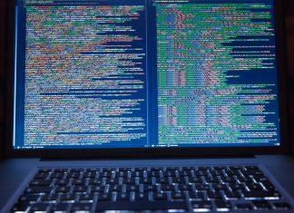 cyberrisico