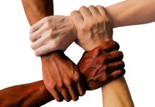 Stichting of vereniging